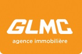 IMMEUBLES G.L.M.C. INC.